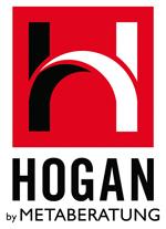 Hogan-by-Metaberatung_72-dpi