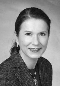 Sabine Wald