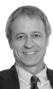 Rainer Dorau Profilfoto